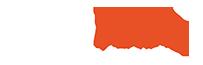 howtube® inc's Company logo